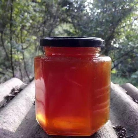 蜂蜜瓶 喝蜂蜜牙痛 黑蜂蜂蜜 菊花蜂蜜有什么好的 蜂蜜米醋水