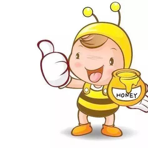 蜂蜜治拉肚子 蜂蜜结冰了还能吃吗 蜂蜜柠檬鸡翅的做法 荔枝蜂蜜+功效 南昆山蜂蜜