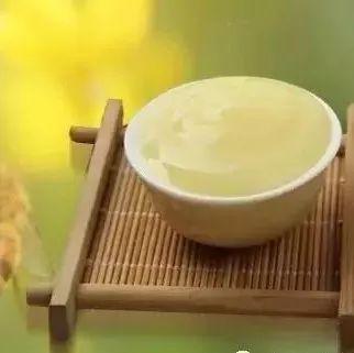 大山沟蜂蜜 喝蜂蜜水会胖吗 孕妇每天喝蜂蜜 古代蜂蜜 萝卜蜂蜜饮