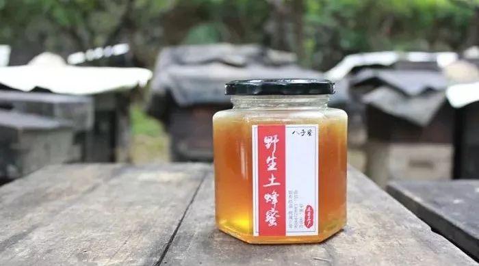 农科院卖蜂蜜 油菜花蜂蜜 孕妇能吃蜂蜜吗 孙洪德蜂蜜 洋槐蜂蜜颜色