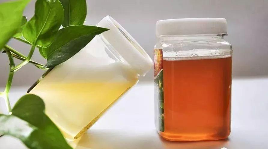 蚂蜂有没有蜂蜜 蜂蜜泡梅子 蜂蜜里有泡泡 蜂蜜能和香蕉 蜂蜜的品牌
