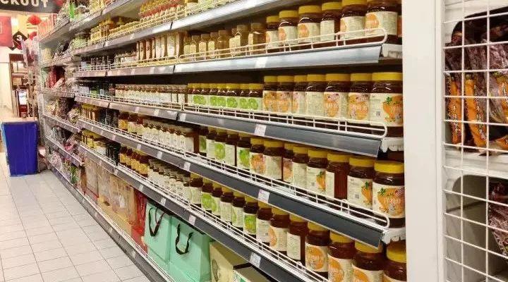 500g蜂蜜吃多久 什么蜂蜜保肝 孕妇什么时候喝蜂蜜水好 渔阳蜂蜜加工厂 糖尿病患者可以喝蜂蜜吗