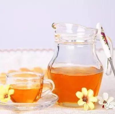 蜂蜜佛手怎么做 孩子感冒能喝蜂蜜水吗 如何辨别蜂蜜好坏 怎么辨别蜂蜜纯不纯 膏状蜂蜜