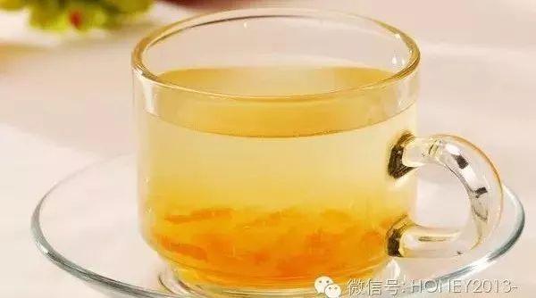 孕妇蜂蜜品牌 蜂蜜能生吃吗 木耳和蜂蜜一起 蜂蜜水敷脸 琉璃苣蜂蜜的功效