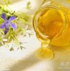 蜂蜜美女 蛋清蜂蜜面膜多久变白 蜂蜜敷脸可以祛痘吗 栾树花蜂蜜 云南蜂蜜硬蜜