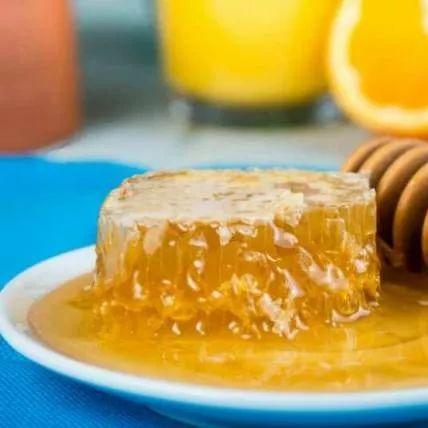 60到65的传承封一件要多少个蜂蜜 nectaflor蜂蜜 蜂蜜喝多了好不好 蜂蜜浑浊是真的吗 百香果加蜂蜜对慢性咽喉炎