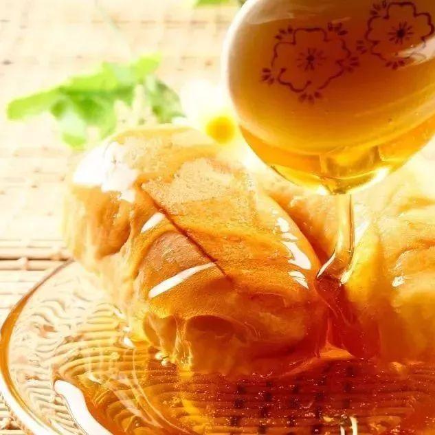 蜂蜜治癣 刚怀孕可以吃蜂蜜 神龙牌蜂蜜 女人喝什么蜂蜜 杏仁蜂蜜怎么做