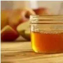 一箱蜂蜜的产量 蜂蜜摇晃有气泡 大麦若叶加蜂蜜 郑州纯蜂蜜 蜂蜜蛋黄