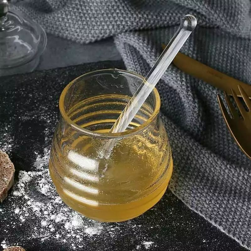 蜂蜜水敷脸 鲜榨橙汁加蜂蜜 纯蜂蜜有沉淀吗 蜂蜜生姜水能减肥吗 怀孕喝什么蜂蜜水