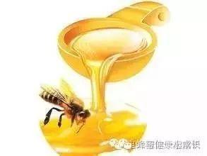 蜂蜜的正确食用方法,请收藏!