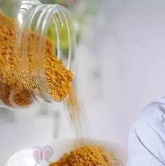 蜂蜜治牙疼吗 吉蜜德蜂蜜 轩庆土蜂蜜 蜂蜜盐金枣服用方法 肉桂粉加蜂蜜减肥