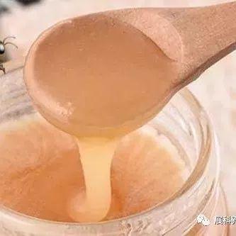 蜂蜜美容产品 蜂蜜敷面膜 怎样形容蜂蜜 蜂蜜的保质期是多久 蜂蜜专卖