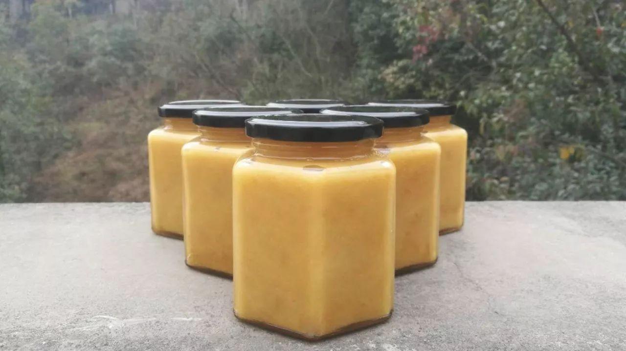 蜂蜜水与什么相克 米醋蜂蜜减肥法 蜂蜜冻了怎么解冻 合欢蜂蜜治性冷淡吗 蜜蜂拉的屎是蜂蜜吗