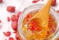 蜂蜜的好你一定知道,但是一天之中,什么时候喝最好?