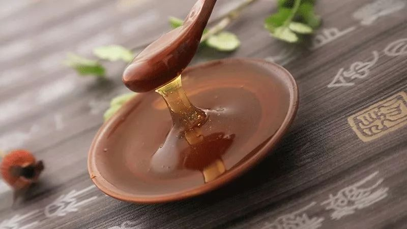莒县华康蜂蜜厂招聘 吃蜂蜜巢脾和什么相克 蜂蜜越久越好吗 醋跟蜂蜜 哺乳期蜂蜜