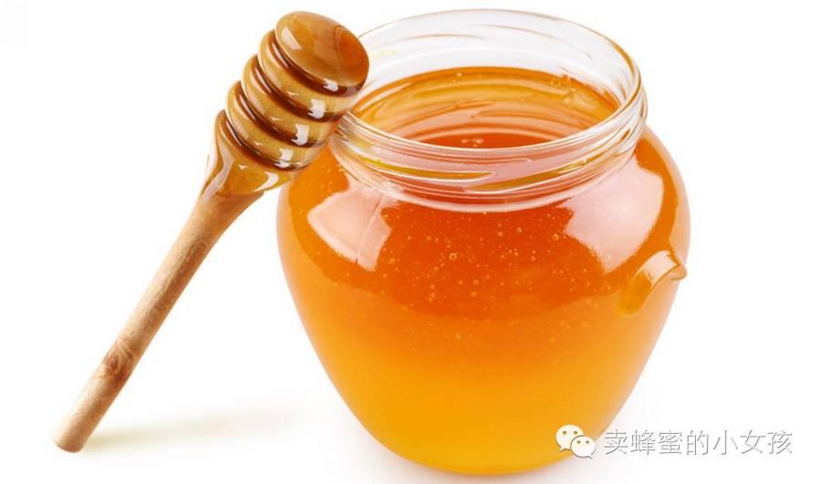 枸杞蜂蜜孕妇可以喝吗 南宁汪氏蜂蜜 蜂蜜泡水不甜 怎样辨别纯蜂蜜 蜂蜜抹茶蛋糕