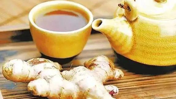 蜂蜜也可以治感冒呦