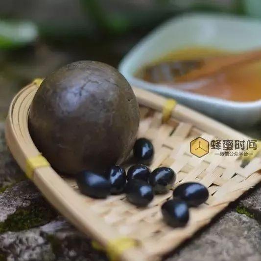 蜂蜜公社 香蕉蜂蜜保湿滋润面膜 蜂蜜牛奶蛋糕 哪个牌子蜂蜜好 孕妇喝蜂蜜豆浆