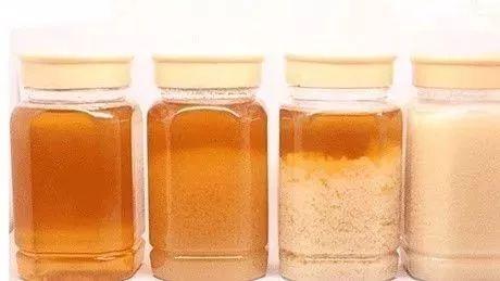 蜂蜜怎么判断 2斤装蜂蜜瓶 蜂蜜变稀了 123蜂蜜 蜂蜜浓缩机