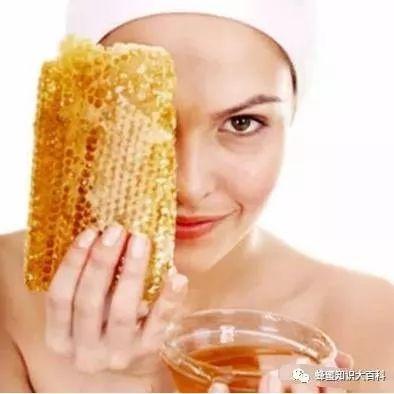 蜂蜜做的面膜,让你不再为挑选面膜而烦恼!