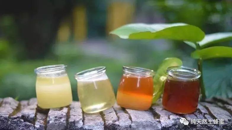 牛奶蜂蜜面膜功效 蜂蜜瘦身 泸州蜂蜜店 怀孕五个月可以喝蜂蜜吗 哪里有买装蜂蜜的