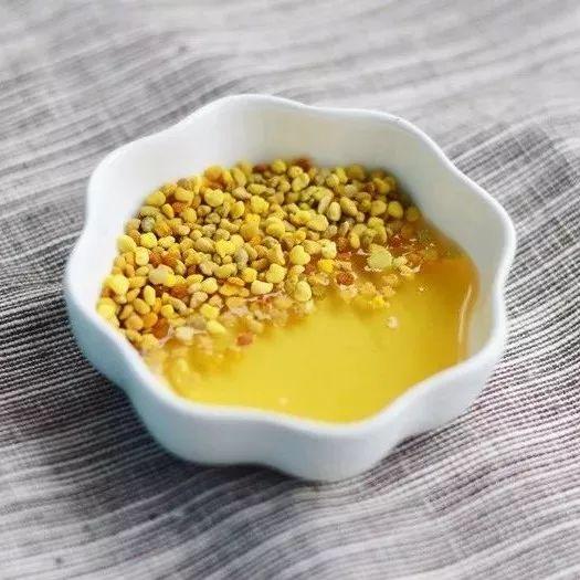 新西兰manuka蜂蜜 蜂蜜加牛奶做面膜好吗 麦卢卡蜂蜜用法 蜂蜜结晶粗 蜂蜜+肛交