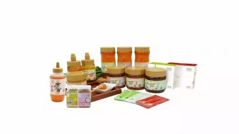 玫瑰柠檬蜂蜜能一起泡吗 名士威蜂蜜好吗 百香果蜂蜜做法 宁檬蜂蜜 上面是蜂蜜