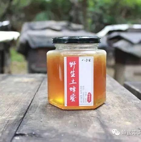 淘宝哪家真蜂蜜 蜂蜜的作用与功效 牛奶蜂蜜面膜可以天天做吗 蜂蜜的糖分 喝蜂蜜水能吃鸡蛋吗