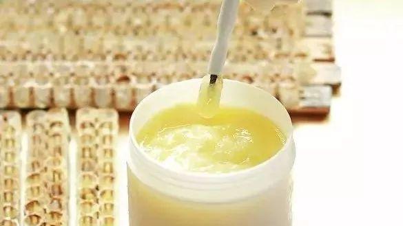 蜂蜜软麻花长沙 月经能喝蜂蜜柚子茶吗 小麦胚芽加蜂蜜 面包刷蜂蜜水 熊怎么吃蜂蜜