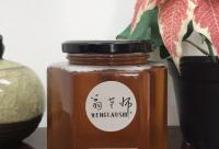 蜂蜜中活性酶的作用
