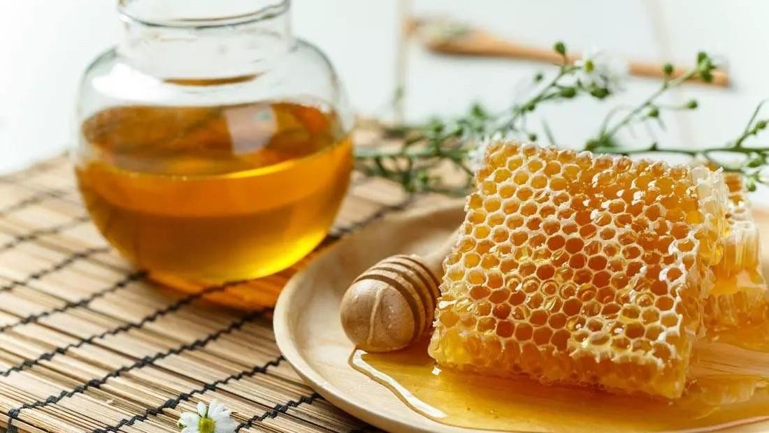 蜂蜜红糖去黑头 喝蜂蜜水咽喉炎 村姑蜂蜜 君之博客蜂蜜蛋糕 香蕉加牛奶加蜂蜜