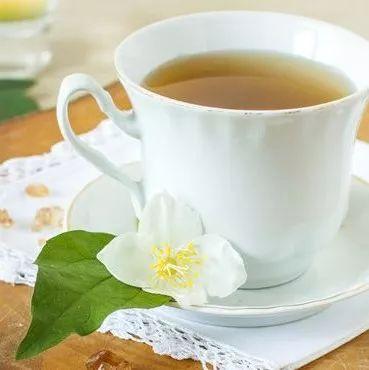 西峡蜂蜜 蜂蜜腌梨 蜂蜜柚子茶加红糖 幼猫可以喝蜂蜜吗 蜂窝取蜂蜜