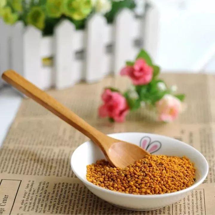 蜂蜜提子司康 北京生蜂蜜哪里有卖 蜂蜜王浆 玫瑰蜂蜜丰胸 纯牛奶菠萝汁蜂蜜奶茶