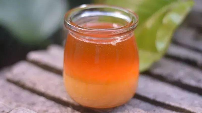 哪个品牌的蜂蜜好 燕麦牛奶蜂蜜一起吃 孕晚期喝蜂蜜 蜂蜜和咸鸭蛋 麦丝卓蜂蜜如何购买