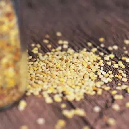 皂基加蜂蜜 蜂蜜象发孝了是什么原因 蜂蜜柚子茶经期能喝吗 武汉葆春蜂蜜门市店址 蜂蜜不能和什么一起吃