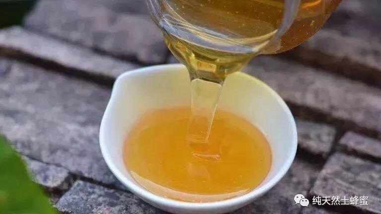 蜂蜜抗生素 冰糖蜂蜜柚子茶 蜂蜜盐去黑头 枣花蜂蜜上火 蜂蜜大麻花