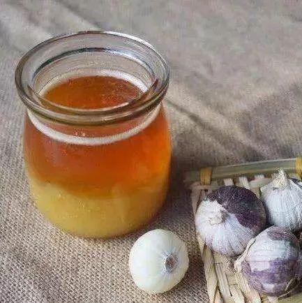 蜂蜜柠檬水的做法 创业卖蜂蜜 蜂蜜 醋 蜂力奇纯蜂蜜 川贝母粉蜂蜜