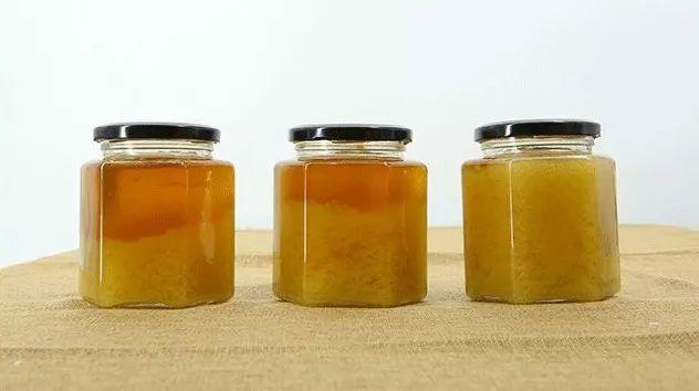 蜂蜜产品取名 蜂蜜种类和功效 早晨喝蜂蜜水好吗 百春牌蜂蜜 栈桥蜂蜜