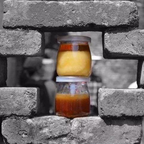 蜂蜜中的氯霉素 蜂蜜姜末水能减肥吗 蜂蜜一股酒味 蜂蜜柠檬水孕妇可以喝吗 维尼蜂蜜