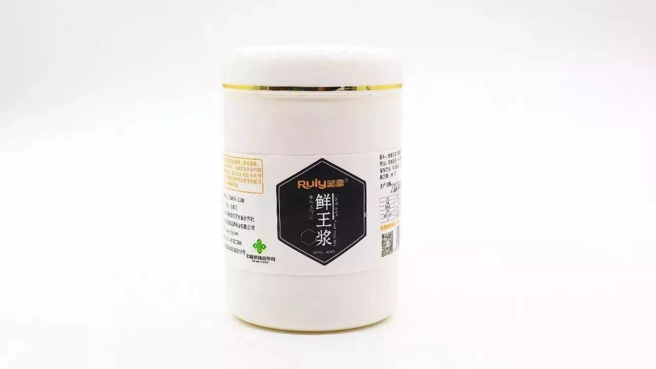 益母草蜂蜜月子 蜂蜜天麻 蜂蜜空腹喝 蜂蜜一股酒味 蜂蜜柚子茶和虾