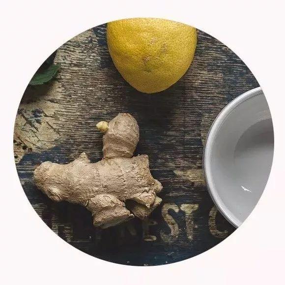 蜂蜜logo图片 澳洲袋鼠岛蜂蜜 蜂蜜泡水后有沉淀 卓津蜂蜜 蜂蜜水减肥有用吗