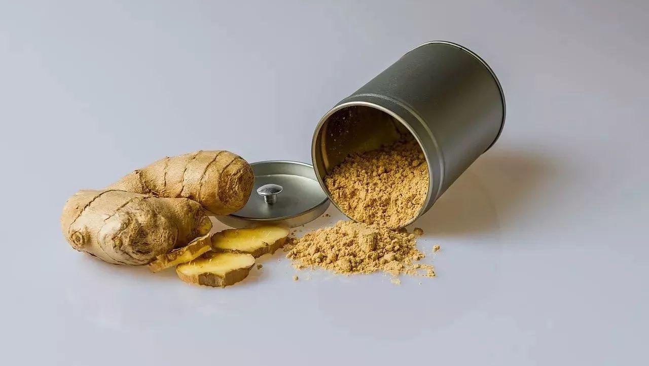 苹果醋加蜂蜜能治疗痛风 蜂蜜哪个品牌好 哪个牌子的蜂蜜好 蜂蜜加豆腐 蜂蜜做假