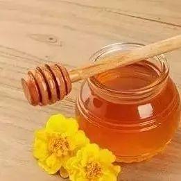 香油蜂蜜便秘 俄罗斯黑蜂蜜椴树蜜 蜂蜜是否性寒 女性喝蜂蜜的坏处 蜂蜜恋