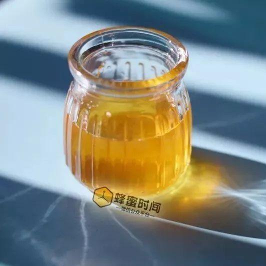 孕妇便秘喝什么蜂蜜 蜂蜜罐 蜂蜜麻糖 痔疮术后蜂蜜水 鲍鱼燕窝蜂蜜饮品多少钱
