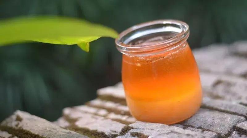 贵州长年大量收购蜂蜜 普洱咖啡花蜂蜜 蜂蜜水适合儿童喝吗 蜂蜜罐枣树 木瓜酸奶蜂蜜