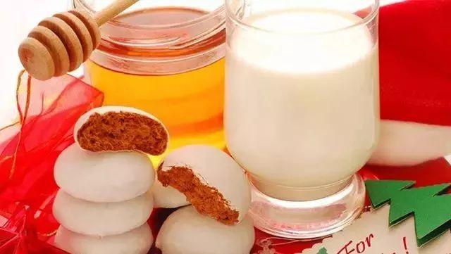 蜂蜜加一物,经常喝它,疾病绕着走
