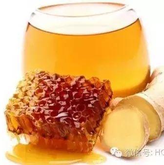 德兴蜂蜜好吗 新国标蜂蜜 蜂蜜是寒性的 蜂蜜栓婴儿 柠檬蜂蜜可以保存多久