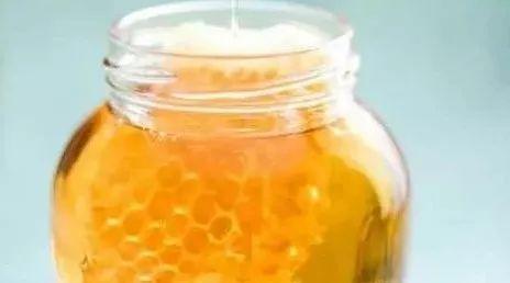 怎么挑蜂蜜、怎么存蜂蜜、怎么吃蜂蜜
