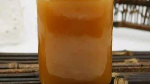 蜂蜜可以去雀斑吗 蜂蜜咖啡能同时饮用吗 蜂蜜厚多士北京 牛奶蜂蜜蛋清比例 蜂蜜+不变质