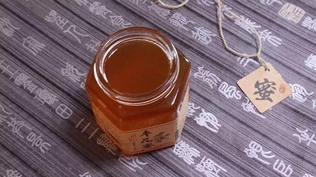 蜂蜜加它一起喝,就能拯救你的肝!肝炎、肝硬化全都躲着你!